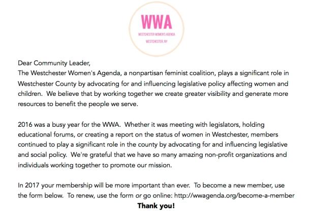 WWA Membership.jpg