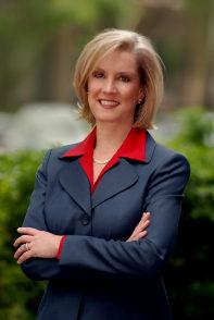 Beth Smayda