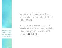 WWA RSWW Child Care Chart
